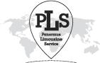 Logo Pls Autoservizi