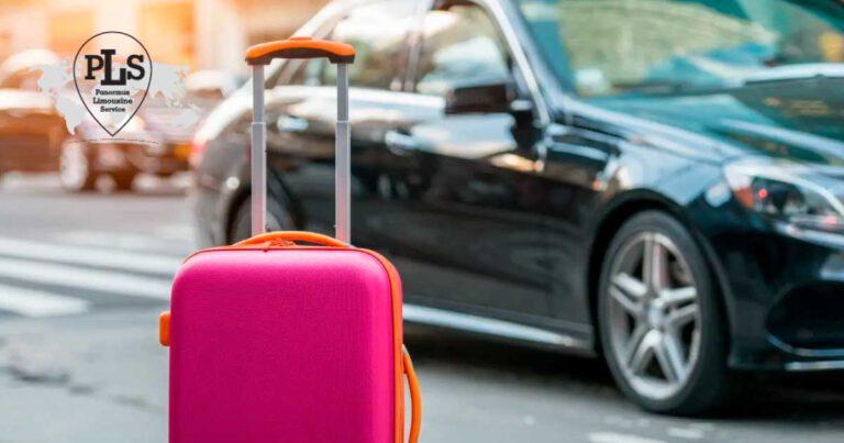 Transfer aeroporto Palermo