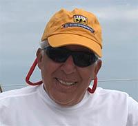 Joseph Moceri