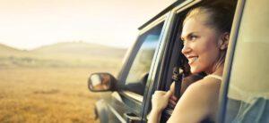 tour in auto