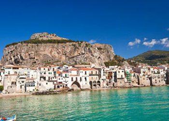 tour privati Sicilia organizzati Cefalù