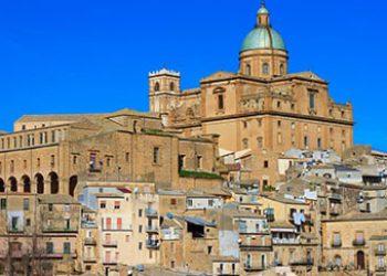 tour privati Sicilia organizzati Taormina