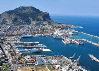 tour privati Sicilia organizzati