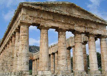 tour privati Sicilia organizzati Segesta
