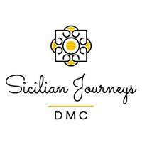 sicilia journey